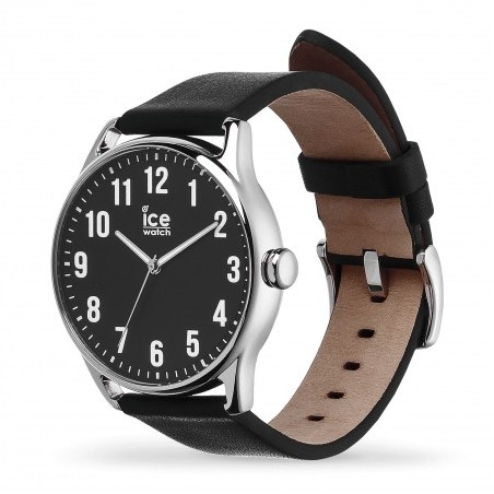 Montre ICE WATCH ICE TIME