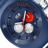 Montre ICE WATCH Pierre Leclercq